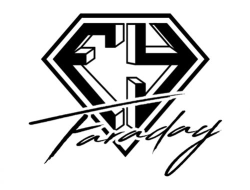 Diseño Uniforme e Isologo Faraday
