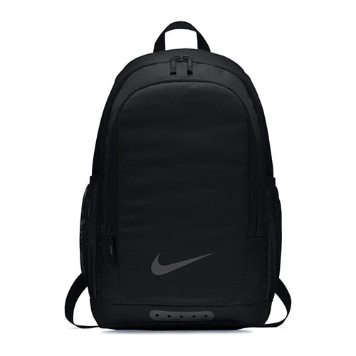 Nike Nk Acdmy Bkpk Backpack