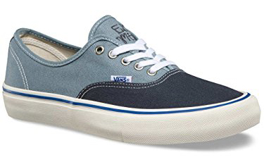hombre-patines-chuh-vans-authentic-pro-skate-shoes-elijah-berle-navy