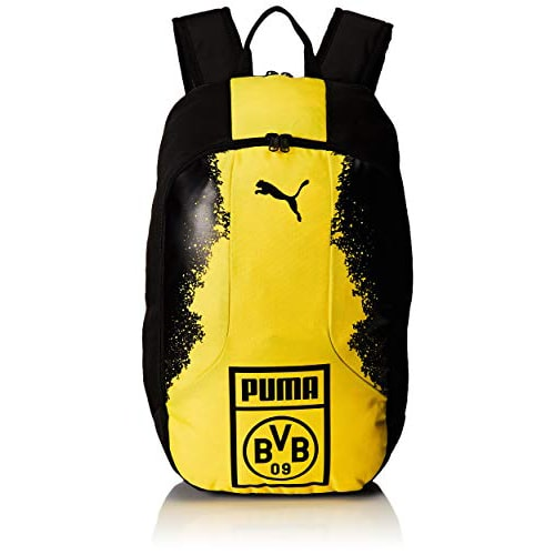 puma-bvb-fan-wear-mochila-color-puma-black-cyber-yellow