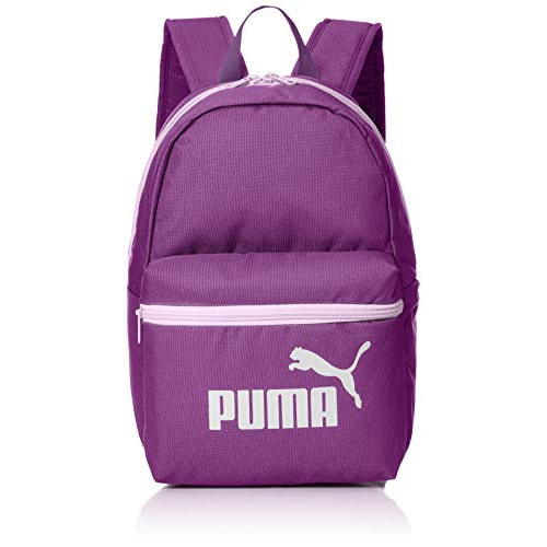 puma-phase-small-púrpura