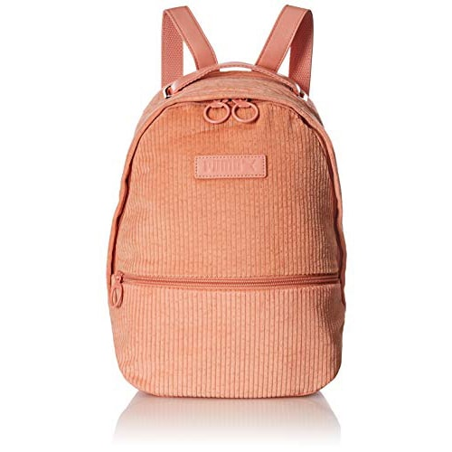 puma-prime-time-archive-mochila-color-dusty-coral