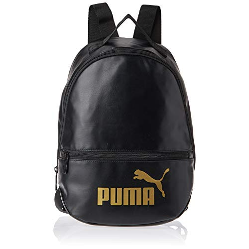 puma-unisex-backpack-wmn-core-up-archive-backpack-logotipo-de-puma